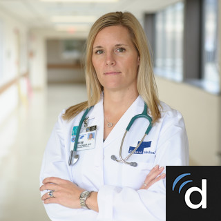 Heidi O'Connor, MD, Internal Medicine, Boston, MA, Beth Israel Deaconess Medical Center