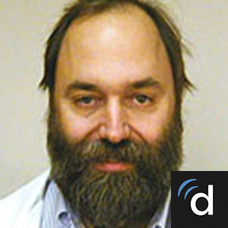 Dr  William Meller, Psychiatrist in Minneapolis, MN | US