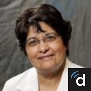 Rakhshanda Neelam, MD, Oncology, Beach Park, IL, Cancer Treatment Centers of America Chicago