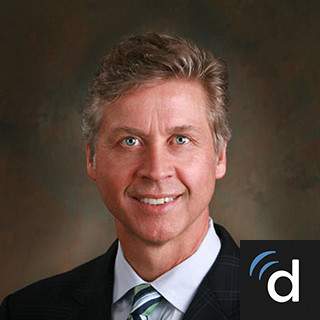 Dr  James Dockery, Obstetrician-Gynecologist in Montgomery