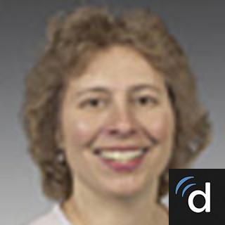 Rosemary Schreoter, MD, Family Medicine, Spokane, WA, Providence Holy Family Hospital