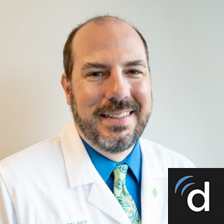 Dr  Ronald Taddeo, MD – Westerville, OH | Internal Medicine