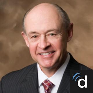 John Eldridge, MD, General Surgery, Covington, KY, St Elizabeth Healthcare - Covington