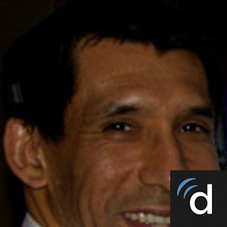 Dr  Robert Suh, Radiologist in Santa Monica, CA | US News Doctors