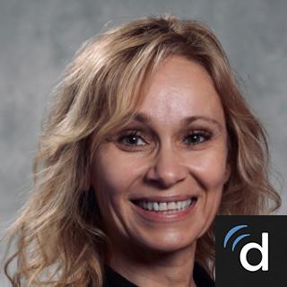 Cristina Sadowsky, MD, Physical Medicine/Rehab, Baltimore, MD, Johns Hopkins Hospital