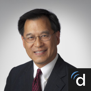 Kenneth Lee, MD, General Surgery, Pittsburgh, PA, UPMC Presbyterian