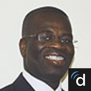 Mitchell Mah'Moud, MD, Gastroenterology, Rocky Mount, NC, Nash UNC Health Care
