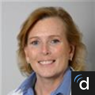 Stephanie Reynolds, DO, Emergency Medicine, Red Bank, NJ, Hackensack Meridian Health Jersey Shore University Medical Center