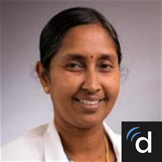 Andal Sadagopan, MD, Internal Medicine, Westborough, MA, Saint Vincent Hospital