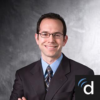 Scott Kagan, MD, Obstetrics & Gynecology, Naperville, IL, Edward Hospital