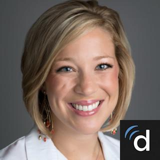 Jessica Del Vecchio, Family Nurse Practitioner, Hanford, CA