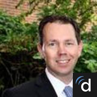Daniel Young, MD, Nephrology, Saint Peters, MO, Barnes-Jewish St. Peters Hospital