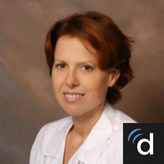 Penny Danna, MD, Obstetrics & Gynecology, Orlando, FL, Orlando Regional Medical Center