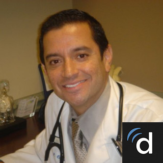 Luis Calderon, Acute Care Nurse Practitioner, Murfreesboro, TN, TriStar Centennial Medical Center