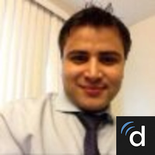 Dr  Yagya Tiwari, Infectious Disease Specialist in Manhasset