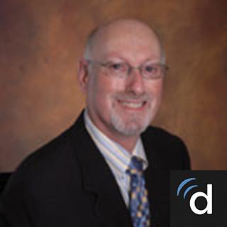 Dr Richard Wilkenfeld Md Conroe Tx General Surgery