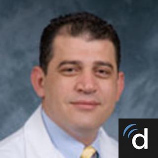 Mahmoud Al-Hawary, MD, Radiology, Ann Arbor, MI, Veterans Affairs Ann Arbor Healthcare System