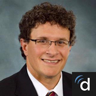 Darren Tabechian, MD, Rheumatology, Rochester, NY, Highland Hospital