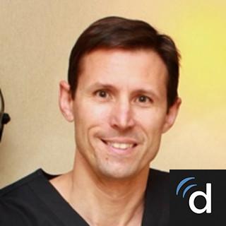 Carl Senft, MD, Ophthalmology, Neptune, NJ, Hackensack Meridian Health Jersey Shore University Medical Center