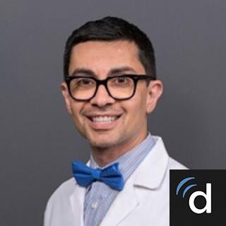 Amer Kechli, MD, Pediatrics, Philadelphia, PA, Temple University Hospital