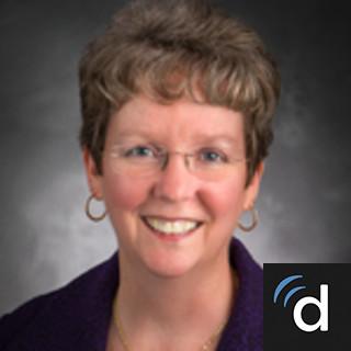 Dawn Martinez, Geriatric Nurse Practitioner, Hampton, VA