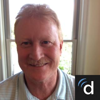 Dr  Thomas Von Dohlen, Cardiologist in Lewisburg, WV | US