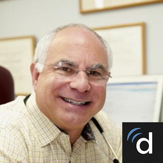 Dr  Steven Greer, Pediatrician in Newton, MA   US News Doctors