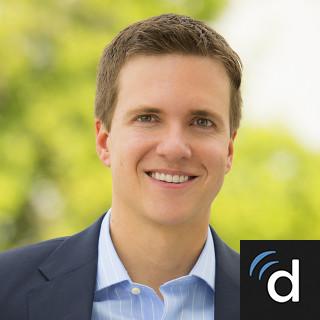 Jason Brinton, MD, Ophthalmology, Saint Louis, MO