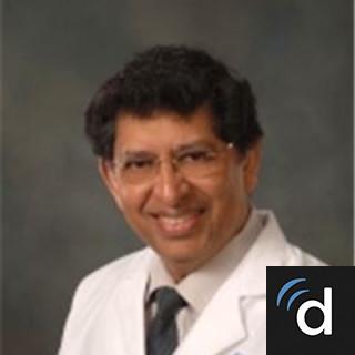 Dr  Katie Hendley, Neurologist in Lubbock, TX | US News Doctors
