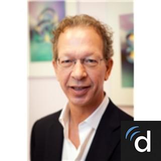 Douglas Nelson, DO, Family Medicine, Saint Petersburg, FL