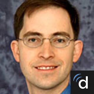 William Roberts, MD, Urology, Ann Arbor, MI, Michigan Medicine