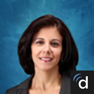 Dina Elgohary, MD, Radiology, Virginia Beach, VA