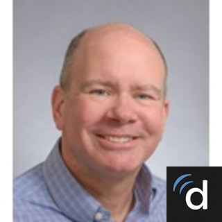 James Roberts, MD, Pediatrics, Vancouver, WA, Legacy Salmon Creek Medical Center