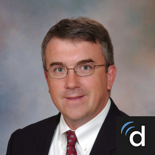 Dr  William Cross, Orthopedic Surgeon in Rochester, MN | US