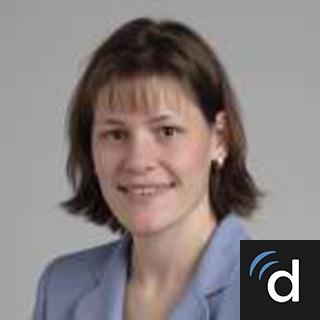 Catherine Sheridan, MD, Family Medicine, Cleveland, OH, Cleveland Clinic, Medina Hospital