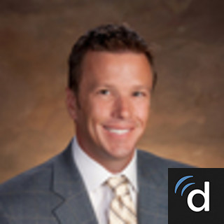 Christopher Stees, DO, Cardiology, Aurora, CO, Rose Medical Center