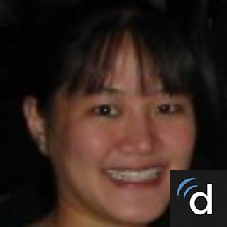 Dr  Nancy Wei, Endocrinologist in Boston, MA | US News Doctors