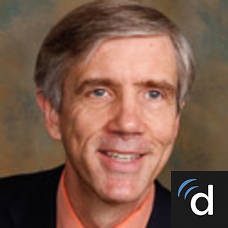 Peter Sayre, MD, Oncology, San Francisco, CA, UCSF Medical Center