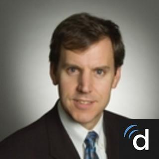 Robert Tepper, MD, Gastroenterology, Lake Success, NY, NYU Langone Hospitals
