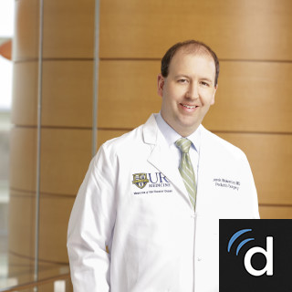 Derek Wakeman, MD, General Surgery, Rochester, NY, Strong Memorial Hospital of the University of Rochester