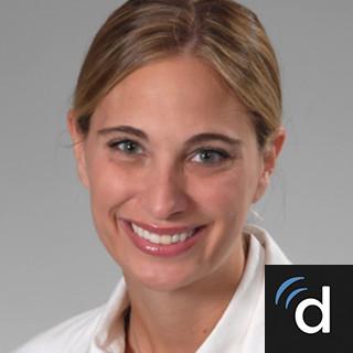 Erin Biro, MD, Neurosurgery, New Orleans, LA, Ochsner Baptist