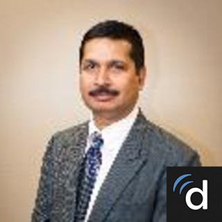 Dr  Alonso Andrade, General Surgeon in El Paso, TX | US News Doctors