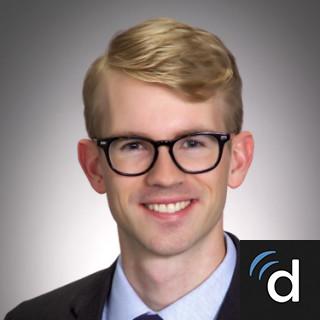 Dr. Daniel Owen, MD - Lincoln, NE | Family Medicine