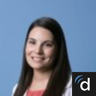 Venessa Pena-Robichaux, MD, Dermatology, Buda, TX, CHRISTUS Santa Rosa Hospital - San Marcos
