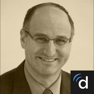 Daniel Oakes, MD, Orthopaedic Surgery, Los Angeles, CA, Keck Hospital of USC