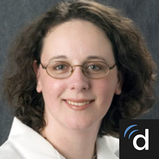 Lori Rosenstein, MD, Hematology, La Crosse, WI, Gundersen Lutheran Medical Center