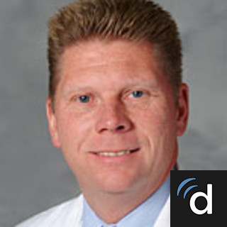Dr  Paul Ragatzki, MD – West Bloomfield, MI | Internal Medicine