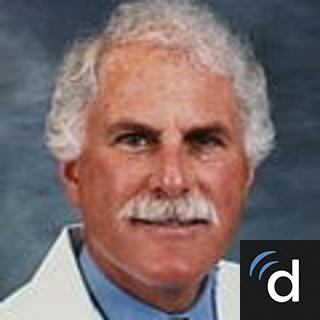 William Lieppe, MD, Cardiology, Atlanta, GA, Emory Saint Joseph's Hospital of Atlanta