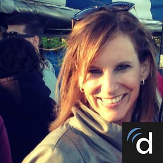 Jill Swartz, MD, Family Medicine, Rockville Centre, NY