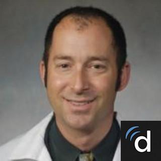 Richard Mehlman, MD, Internal Medicine, Los Angeles, CA, Kaiser Permanente Los Angeles Medical Center